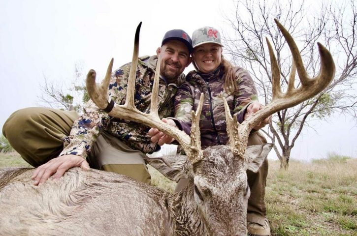 Deer Hunting – Important Aspects That are Worth Considering